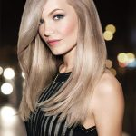 blonde hair colour mississauga