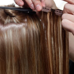 hairextensions-001