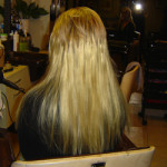 hairextensions-005