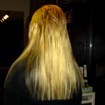 hairextensions-006