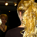hairextensions-007
