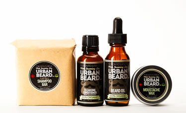 buy urban beard mississauga