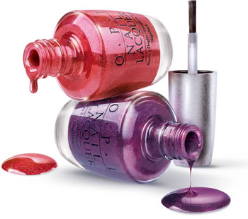 buy opi nail polish mississauga