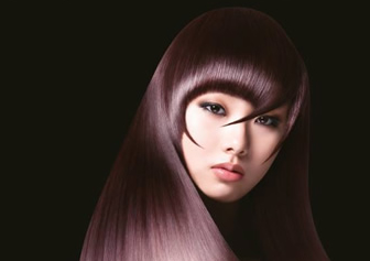 Eclectica Hair Design Amp Spa