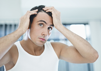 norgil hair loss toronto