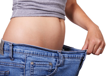 weight loss meadowvale