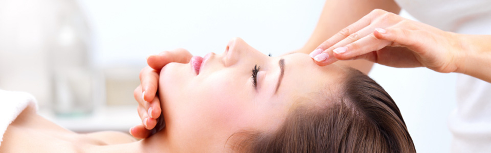 facials mississauga