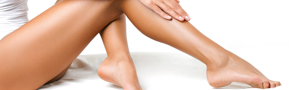 hair removal mississauga waxing services
