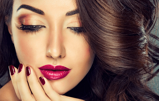 hair colour specials mississauga