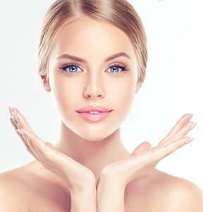 skin remodeling treatments mississauga