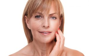 skin-remodeling-treatments-mississauga-service