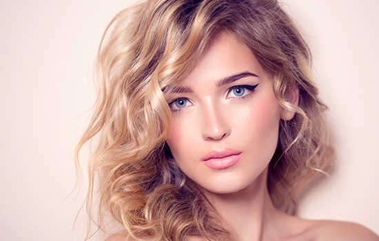 hair colour coupon mississauga