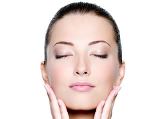 microdermabrasion mississauga diamond