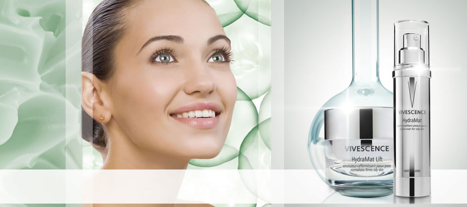 buy vivescence products mississauga