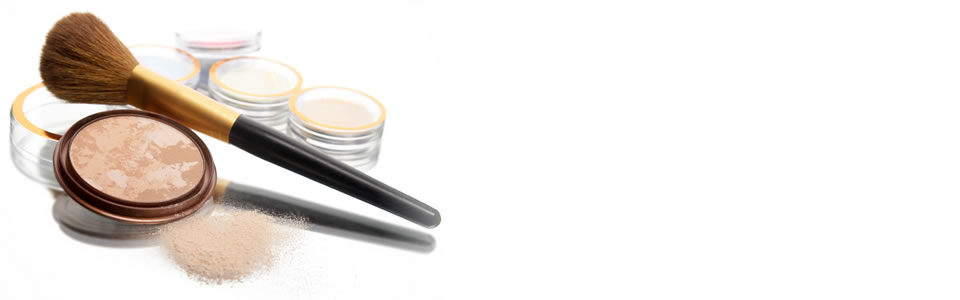 makeup-services-mississauga