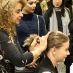 corporate hair spa tutorials toronto