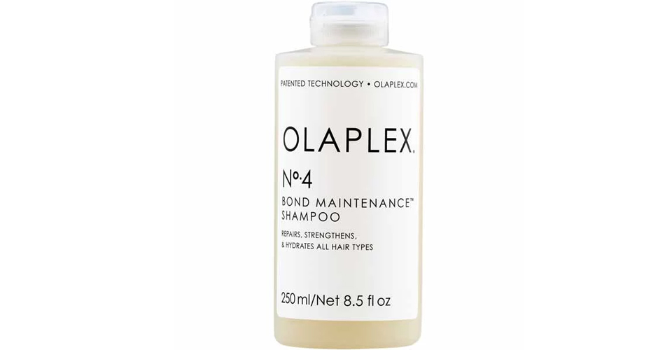 buy olaplex hair products mississauga