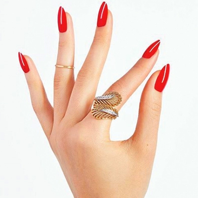 buy cdn shellac products mississauga