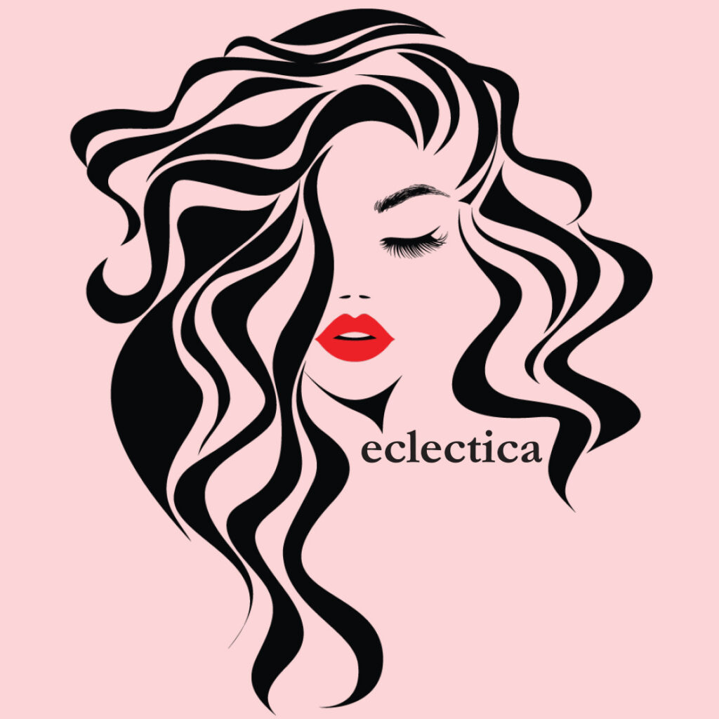 eclectica hair design and spa